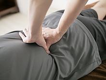 痛くない最先端手技ライラックローズ健康整体院掛川・菊川の特徴画像11 安い 骨盤 矯正 産後 姿勢 腰痛 安い