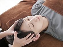 ライラックローズ健康整体院 掛川店・菊川店の特徴画像2 頭痛 生理痛 姿勢 メンタル めまい 肩こり 背中の痛み 安い 痛くない最先端手技
